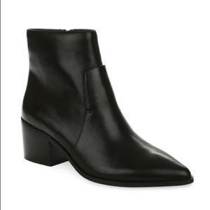 Used Tahari Raffi Boots